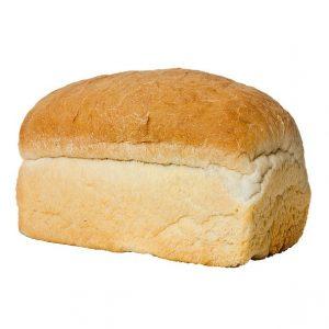 Bánh mỳ trắng