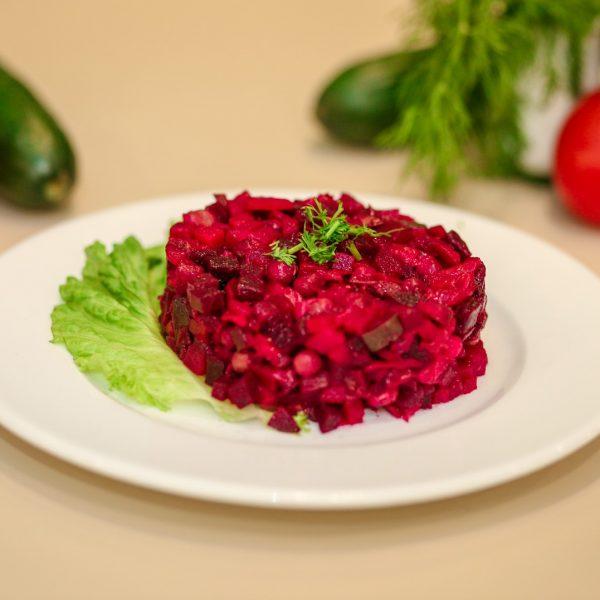 Salad Vinegret